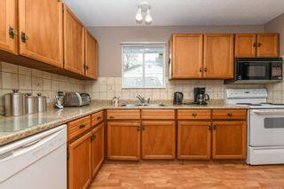 Photo 4: 613 Nootka St in : CV Comox (Town of) House for sale (Comox Valley)  : MLS®# 858422