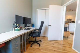 Photo 16: 209 1410 2 Street SW in Calgary: Beltline Apartment for sale : MLS®# A1130118
