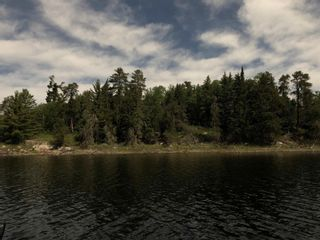 Photo 4: 2 Middle LK in Kenora: Vacant Land for sale : MLS®# TB212525
