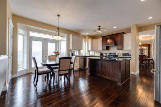 Photo 12: 16222 1A Street in Edmonton: Zone 51 House for sale : MLS®# E4244105