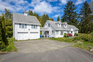 Photo 41: 125 11TH St in : CV Courtenay City House for sale (Comox Valley)  : MLS®# 875174