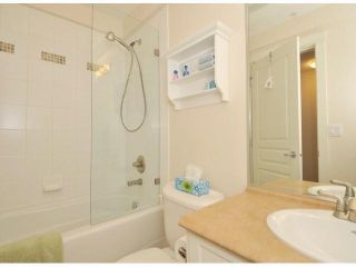 """Photo 11: # 306 15357 17A AV in Surrey: King George Corridor Condo for sale in """"Madison"""" (South Surrey White Rock)  : MLS®# F1320501"""