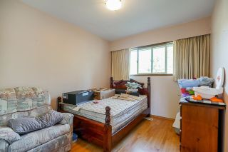 Photo 17: 2051 SHAUGHNESSY Street in Port Coquitlam: Mary Hill House for sale : MLS®# R2612601
