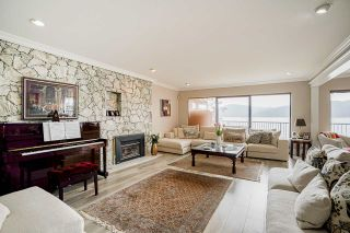 Photo 12: 8065 PASCO Road in West Vancouver: Howe Sound House for sale : MLS®# R2555619