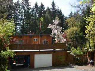 Photo 76: 4809 Dundas Rd in COURTENAY: CV Courtenay City House for sale (Comox Valley)  : MLS®# 684462