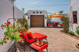 Photo 53: KENSINGTON House for sale : 3 bedrooms : 4684 Biona Drive in San Diego