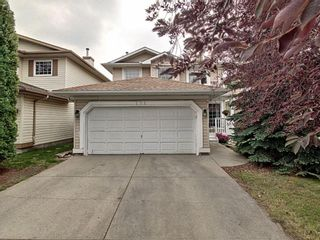 Main Photo: 176 River Rock Crescent SE in Calgary: Riverbend Detached for sale : MLS®# A1131833