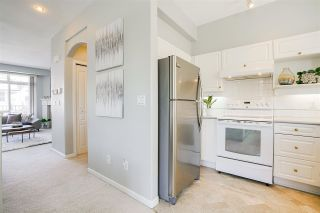"""Photo 10: 29 6950 120 Street in Surrey: West Newton Townhouse for sale in """"Cougar Creek by the Lake"""" : MLS®# R2590856"""