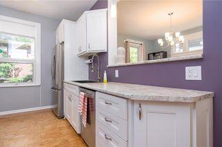 Photo 10: 49 Evanson Street in Winnipeg: House for sale : MLS®# 202116411