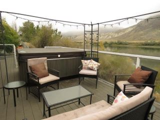Photo 2: 7250 FURRER ROAD in : Dallas House for sale (Kamloops)  : MLS®# 134360