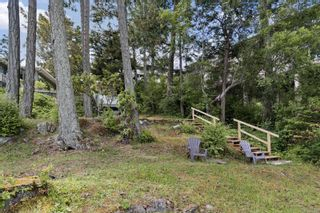 Photo 34: 10520 Lyme Grove in : Si Sidney North-East House for sale (Sidney)  : MLS®# 878019