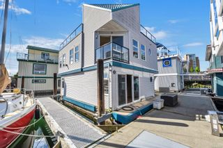 Photo 7: A26 453 Head St in : Es Old Esquimalt House for sale (Esquimalt)  : MLS®# 875708