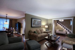 Photo 12: 848 Campbell Street in Winnipeg: River Heights South Residential for sale (1D)  : MLS®# 202112658