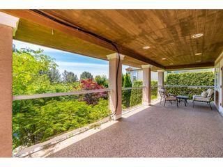 "Photo 14: 13557 55A Avenue in Surrey: Panorama Ridge House for sale in ""Panorama Ridge"" : MLS®# R2467137"
