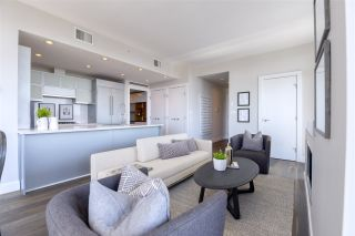 """Photo 5: 3103 535 SMITHE Street in Vancouver: Downtown VW Condo for sale in """"DOLCE"""" (Vancouver West)  : MLS®# R2520531"""