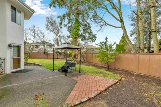 Photo 40: 7748 118A Street in Surrey: Scottsdale House for sale (N. Delta)  : MLS®# R2522047