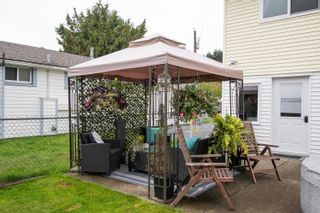 Photo 29: 4612 60B Street in Delta: Holly House for sale (Ladner)  : MLS®# R2620602