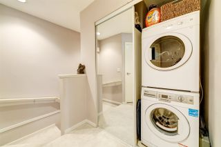 Photo 17: 7428 MAGNOLIA Terrace in Burnaby: Highgate Townhouse for sale (Burnaby South)  : MLS®# R2410035