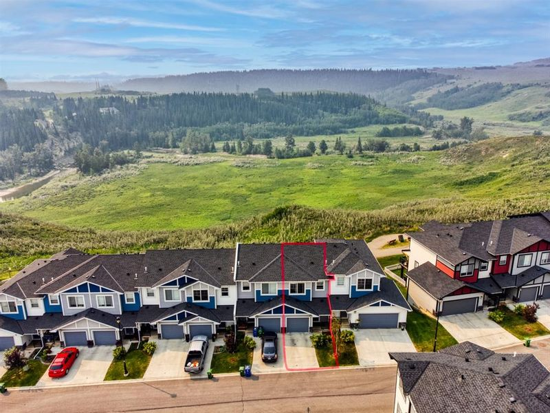 FEATURED LISTING: 907 Jumping Pound Common Cochrane