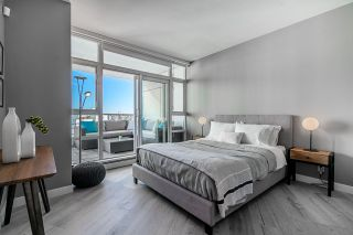 Photo 13: 1702 189 DAVIE STREET in Vancouver: Yaletown Condo for sale (Vancouver West)  : MLS®# R2504054