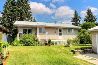 Photo 6: 3231 52 Avenue NW in Calgary: Brentwood Detached for sale : MLS®# A1128463