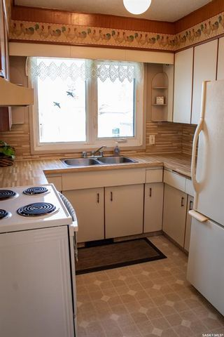 Photo 5: 114 Churchill Drive in Melfort: Residential for sale : MLS®# SK847039