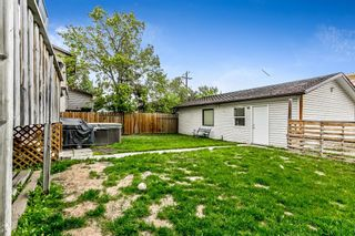 Photo 34: 4536 19 Avenue NW in Calgary: Montgomery Detached for sale : MLS®# A1118171