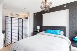 """Photo 11: 906 1618 QUEBEC Street in Vancouver: Mount Pleasant VE Condo for sale in """"CENTRAL"""" (Vancouver East)  : MLS®# R2400058"""