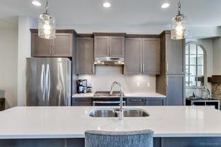 """Photo 8: 13589 NELSON PEAK Drive in Maple Ridge: Silver Valley 1/2 Duplex for sale in """"NELSONS PEAK"""" : MLS®# R2599049"""