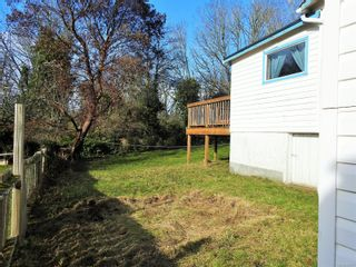 Photo 27: 6754 W Grant Rd in : Sk Broomhill House for sale (Sooke)  : MLS®# 869051