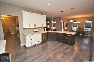 Photo 11: 19 Oxford Street in Mortlach: Residential for sale : MLS®# SK845149