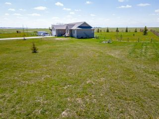 Photo 43: #20 30330 Range Road 15: Rural Mountain View County Detached for sale : MLS®# A1110759
