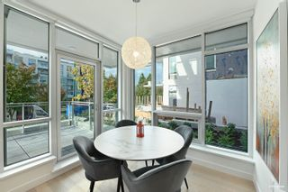 """Photo 15: 104 4988 CAMBIE Street in Vancouver: Cambie Condo for sale in """"Hawthorne"""" (Vancouver West)  : MLS®# R2617369"""