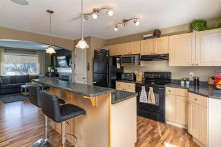 Photo 12: 311 BRINTNELL Boulevard in Edmonton: Zone 03 House for sale : MLS®# E4229582