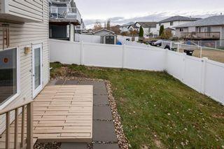 Photo 43: 14923 47 Street in Edmonton: Zone 02 House for sale : MLS®# E4236399
