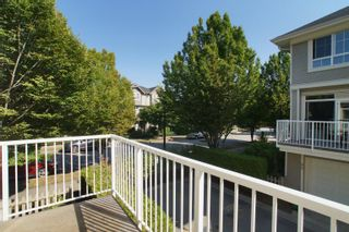 """Photo 5: 34 9088 JONES Road in Richmond: McLennan North Townhouse for sale in """"PAVILIONS"""" : MLS®# R2610018"""