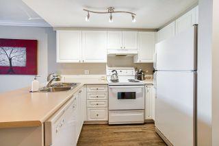 """Photo 7: 127 5880 DOVER Crescent in Richmond: Riverdale RI Condo for sale in """"WATERSIDE"""" : MLS®# R2410658"""