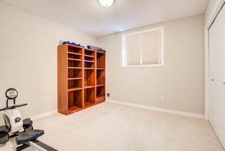Photo 32: 91 WESTPARK Way: Fort Saskatchewan House for sale : MLS®# E4254254