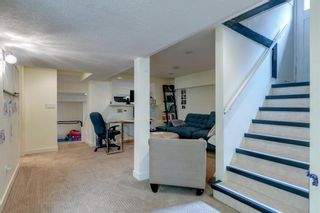 Photo 27: 817 Rideau Road SW in Calgary: Rideau Park Detached for sale : MLS®# A1099305