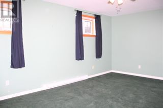 Photo 23: 4 Musgrave Street in St. John's: House for sale : MLS®# 1235895