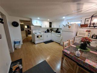 Photo 38: 11236 96 Street in Edmonton: Zone 05 House for sale : MLS®# E4244610