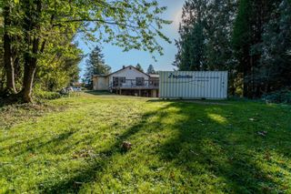 Photo 26: 33967 MCCRIMMON Drive in Abbotsford: Abbotsford East House for sale : MLS®# R2609247