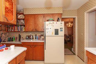 "Photo 31: 9671 161A Street in Surrey: Fleetwood Tynehead House for sale in ""TYNEHEAD AREA"" : MLS®# R2597946"
