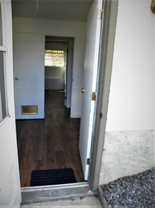 Photo 24: 3508 107 Street in Edmonton: Zone 16 House for sale : MLS®# E4224397