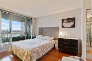 Photo 15: 1402 1625 HORNBY STREET in Vancouver: Yaletown Condo for sale (Vancouver West)  : MLS®# R2534703
