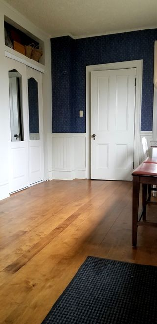 Photo 3: 61 W Victoria Street in Amherst: 101-Amherst,Brookdale,Warren Residential for sale (Northern Region)  : MLS®# 202108416