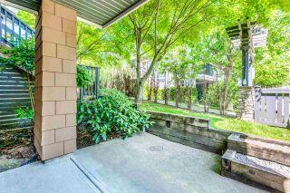 Photo 31: 93 15233 34 Avenue in Surrey: Morgan Creek Townhouse for sale (South Surrey White Rock)  : MLS®# R2584741