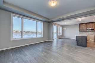 Photo 7: 102 Yorkstone Way SW in Calgary: Yorkville Detached for sale : MLS®# A1055580