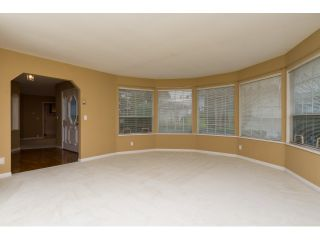 Photo 4: 1151 163RD STREET in Surrey: King George Corridor House for sale (South Surrey White Rock)  : MLS®# R2040246