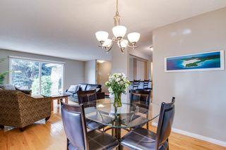 Main Photo: 3203 109 Street in Edmonton: Zone 16 House for sale : MLS®# E4262651